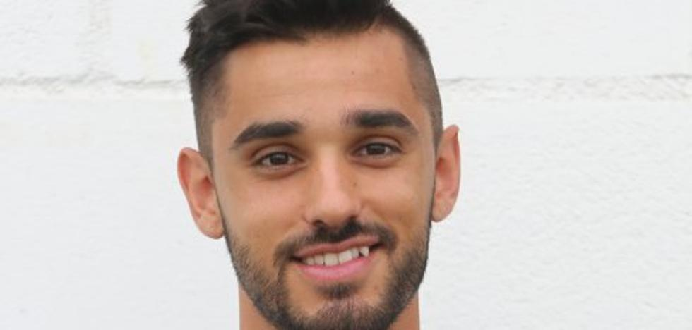Seis futbolistas de la gestora jugarán en Cáceres y el resto estudian ofertas
