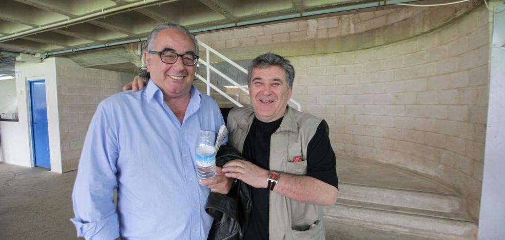 La Federación Asturiana bloquea los movimientos del Real Avilés