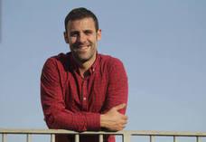El Real Avilés hace oficial la contratación de Abraham Albarrán