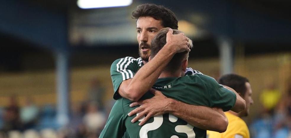 El Oviedo se estrenará en Liga a las siete de la tarde del 20 de agosto