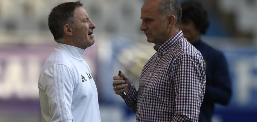 Real Oviedo | Un banco de pruebas prometedor