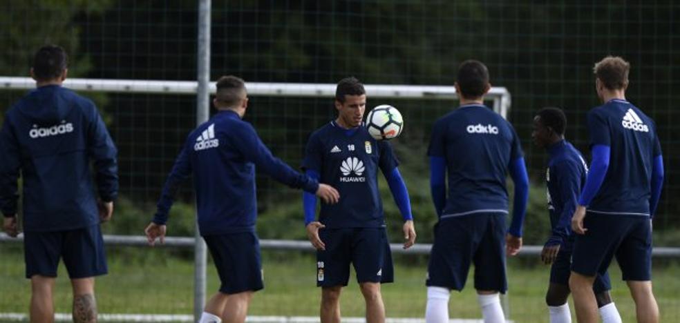 Real Oviedo | Cierre de expediente en Albacete