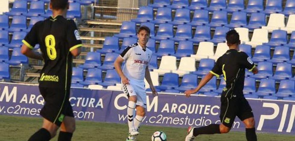 Real Oviedo | Pulso de enemigos íntimos oviedistas