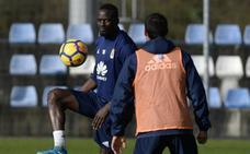 El Real Oviedo busca revancha en Vallecas
