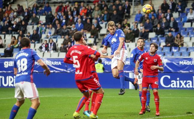 Real Oviedo | Fuerzas aéreas oviedistas