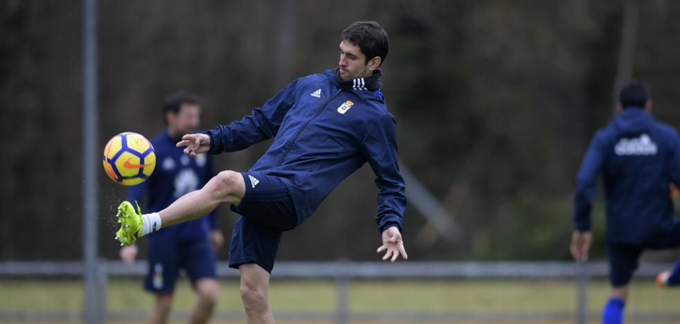El Reus examina la buena racha del Real Oviedo