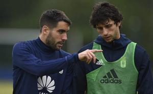El Oviedo, «ante el partido más importante» de la temporada
