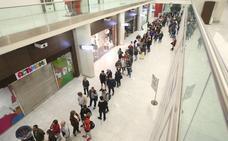 El Oviedo agota en dos horas las entradas para el Reino de León