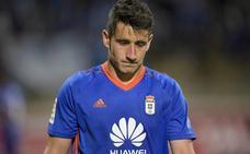 El Oviedo dimite de la pelea (Cultural 2-0 Real Oviedo)