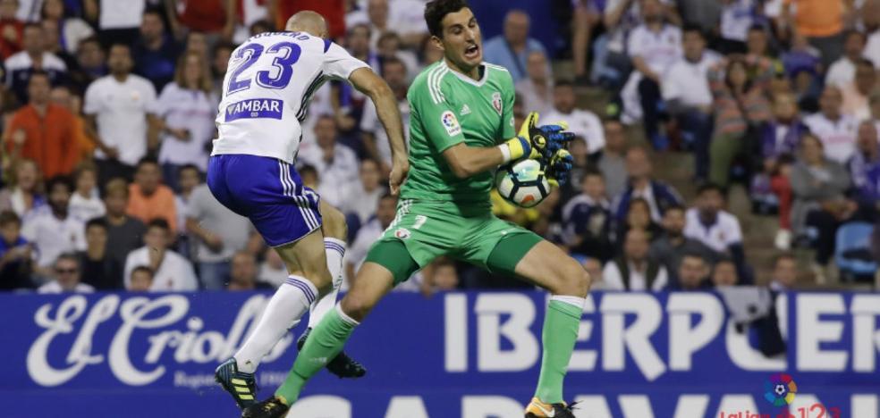 El Sporting mantiene la segunda posición