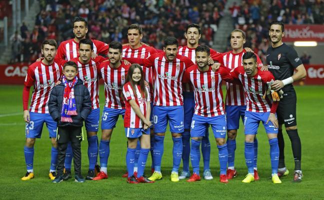 ¿Falta asturianía en el Sporting?