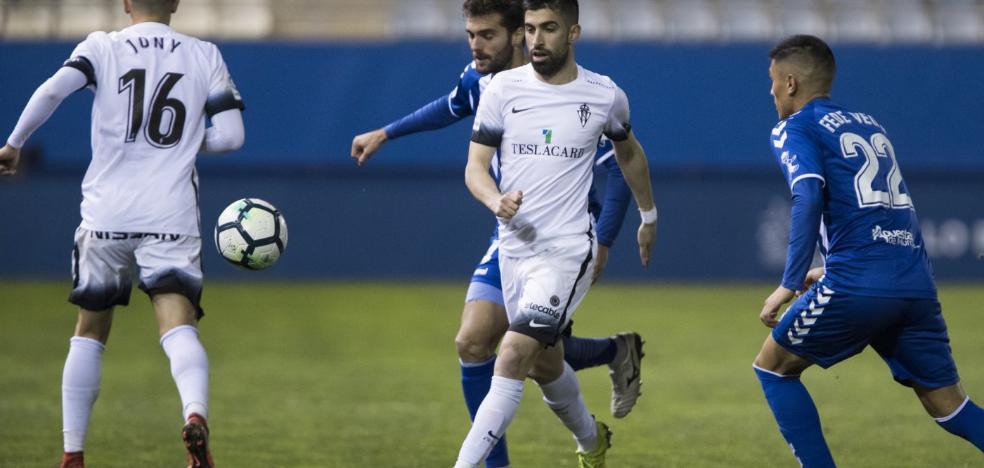 La decepción de Santos tras un duelo «en el que apenas creamos ocasiones»