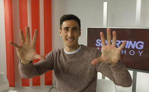 Diego Mariño: «Jony marca la diferencia en los partidos»