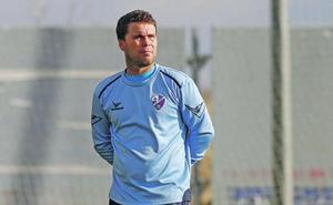 El Huesca, un líder en horas bajas