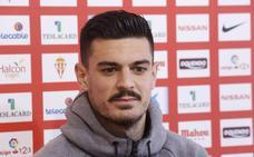 Sergio: «Hemos recuperado a Jony al cien por cien»