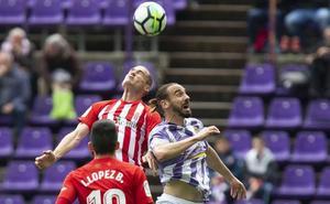 Sporting | «Tenemos que intentar 'matar' los partidos»