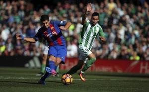 Rafa Navarro se acerca al Sporting