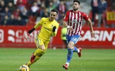 ¿Dónde seguir el Cádiz - Sporting?