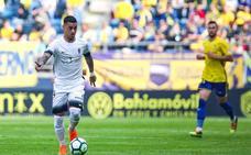 El Sporting da un paso más en Cádiz