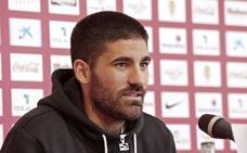 Sporting | «Vamos a intentar alargar esta dinámica al máximo»