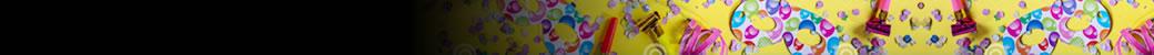 http://static.elcomercio.es/www/menu/img/asturias-carnaval-desktop.jpg