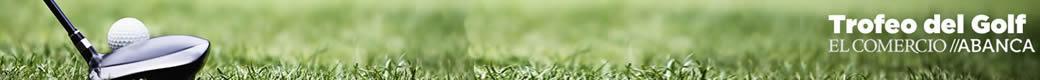 http://static.elcomercio.es/www/menu/img/deportes-golf-desktop.jpg