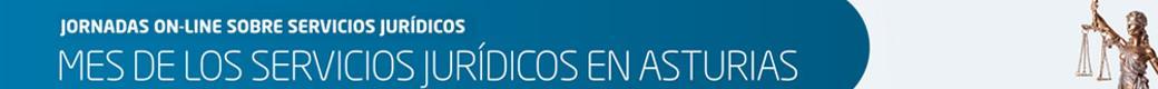 http://static.elcomercio.es/www/menu/img/servicios-juridicos-asturias-desktop.jpg