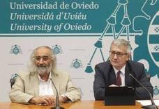 La Universidad de Oviedo vende por primera vez a una multinacional una empresa creada en sus aulas