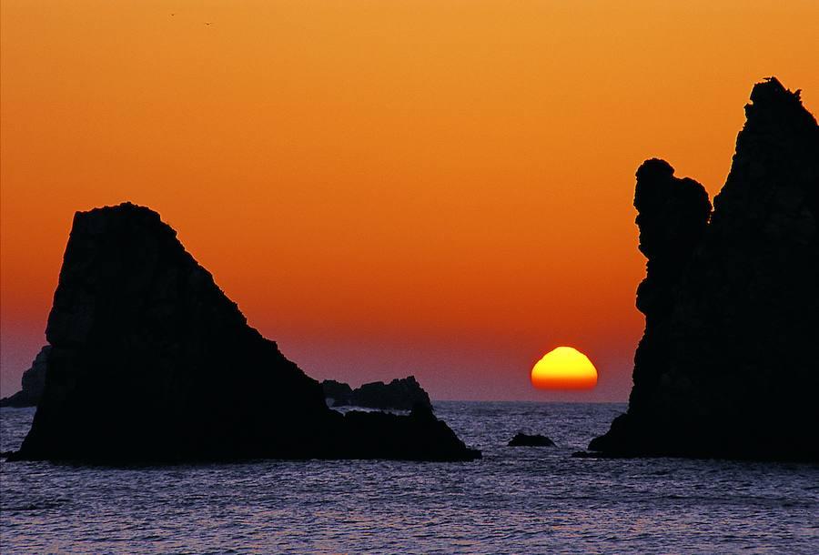 Encantos de Asturias