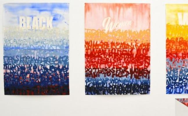 La colorida lucha de Avelino Sala en América