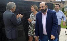 Oviedo rechaza dedicar una calle a Miguel Ángel Blanco