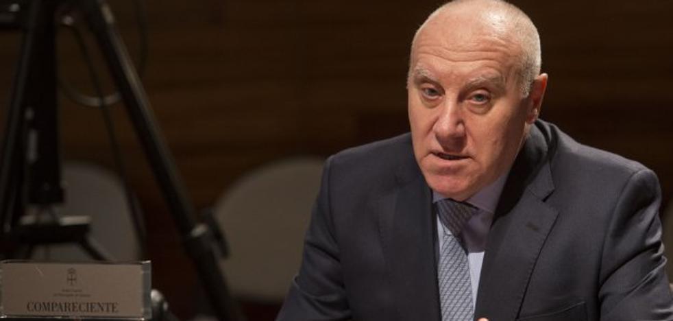 La comisión concluye que las listas de espera sufren irregularidades y falta de transparencia