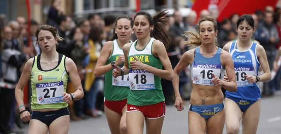 Más de medio millón de euros en subvenciones al deporte