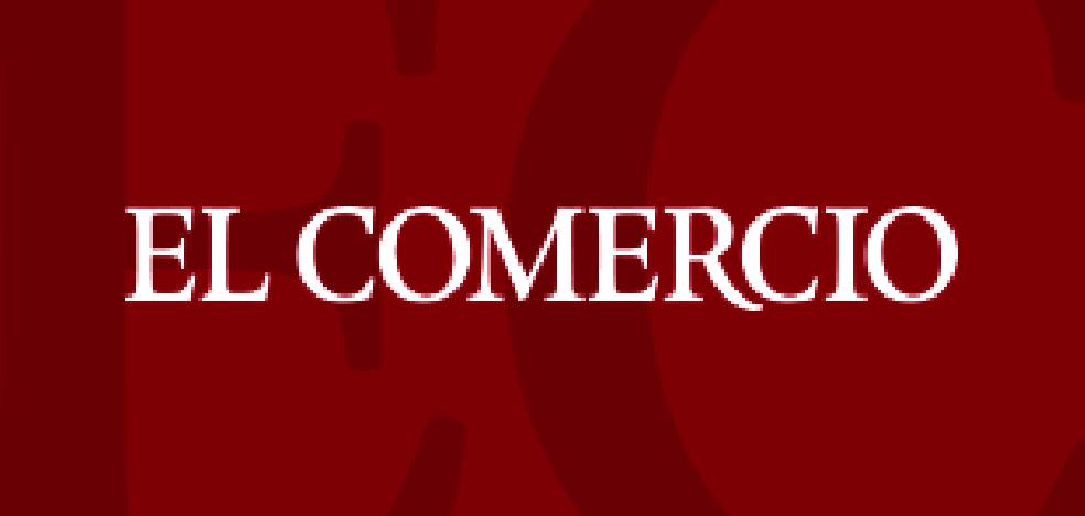 La Policía investiga otra agresión a dos hermanos en la zona de Fomento en Gijón