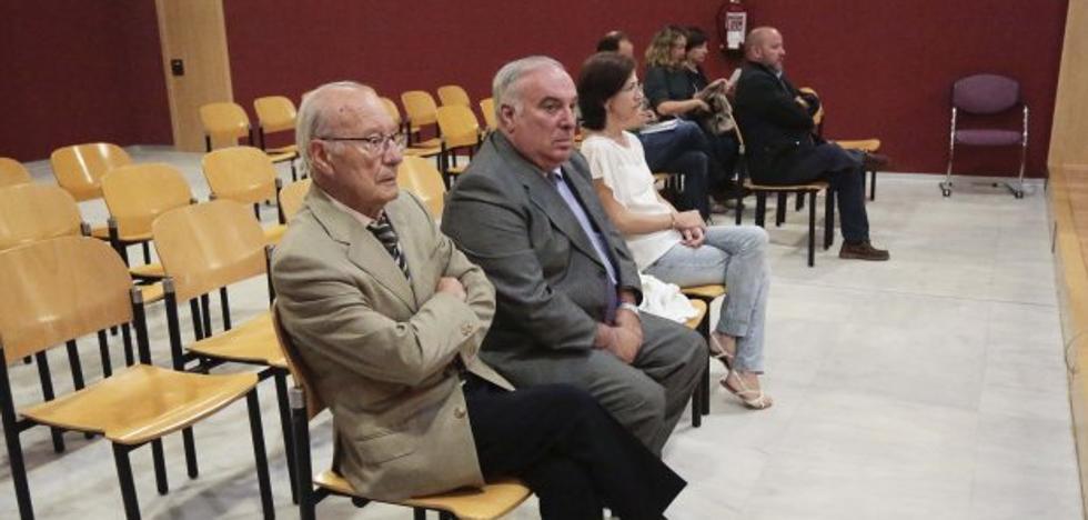 Las defensas de La Camocha piden al juez que aplique como atenuante la «dilación» del juicio