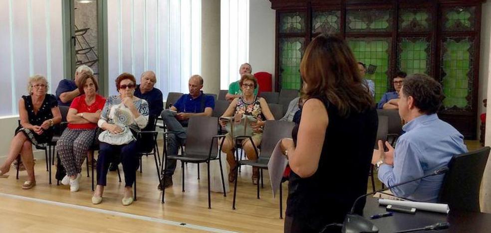 El Ayuntamiento de Ribadesella adelantará las ayudas para la rehabilitación del Cobayu