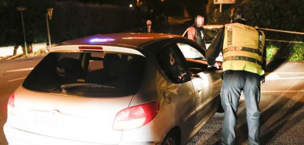 Las comisiones de fiestas de Llanes pedirán más seguridad en las fiestas tras la denuncia por agresión sexual
