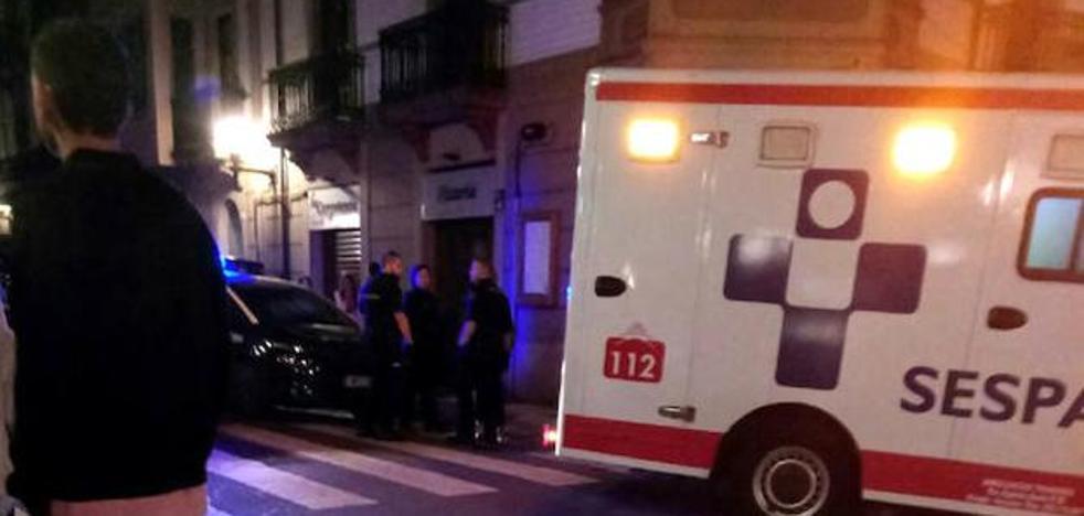 #TodosSomosGermán: Así será la concentración de esta tarde en Gijón
