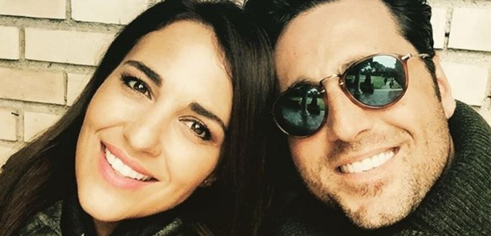 Las condiciones de David Bustamante para firmar su divorcio de Paula Echevarría