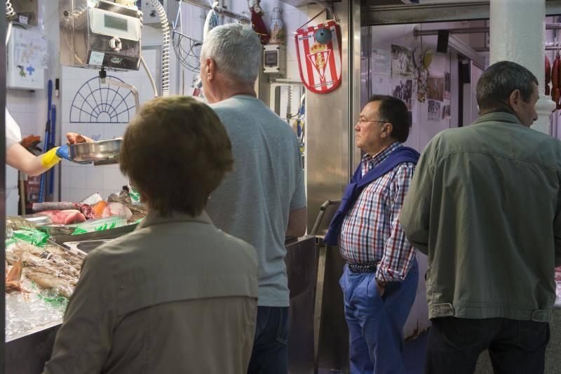 Un día en la cocina con dos referentes: los Morán