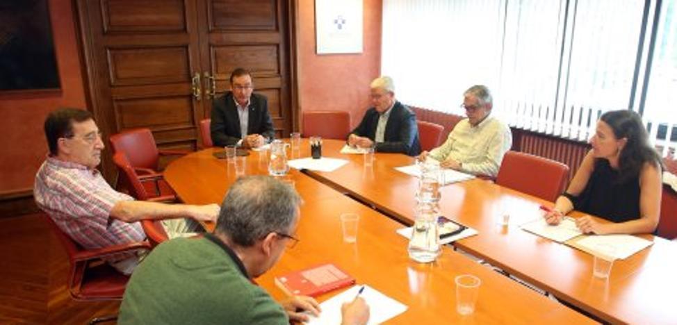 Los asturianos tendrán derecho a conocer su puesto en las listas de espera
