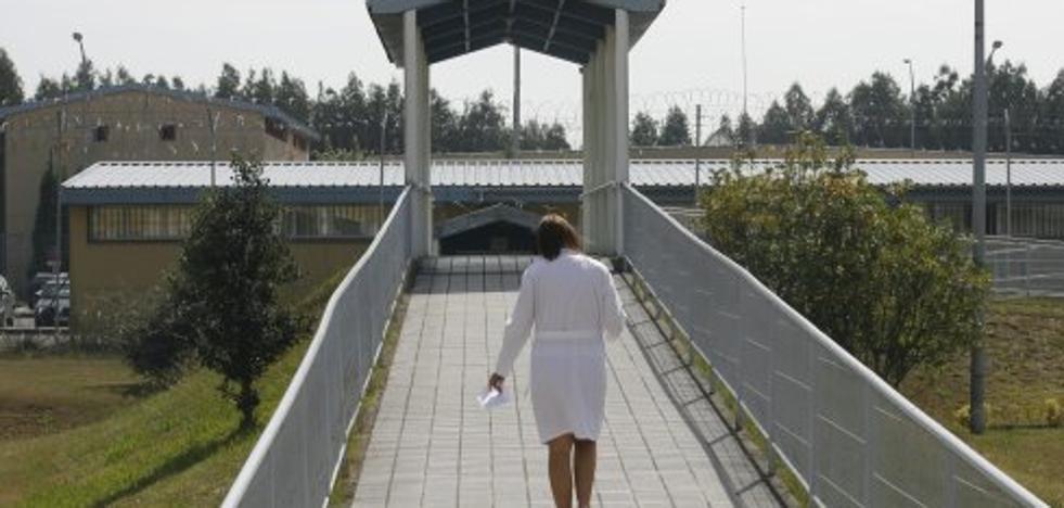 Un preso se escapa del módulo abierto de prisión y otro no vuelve tras una salida