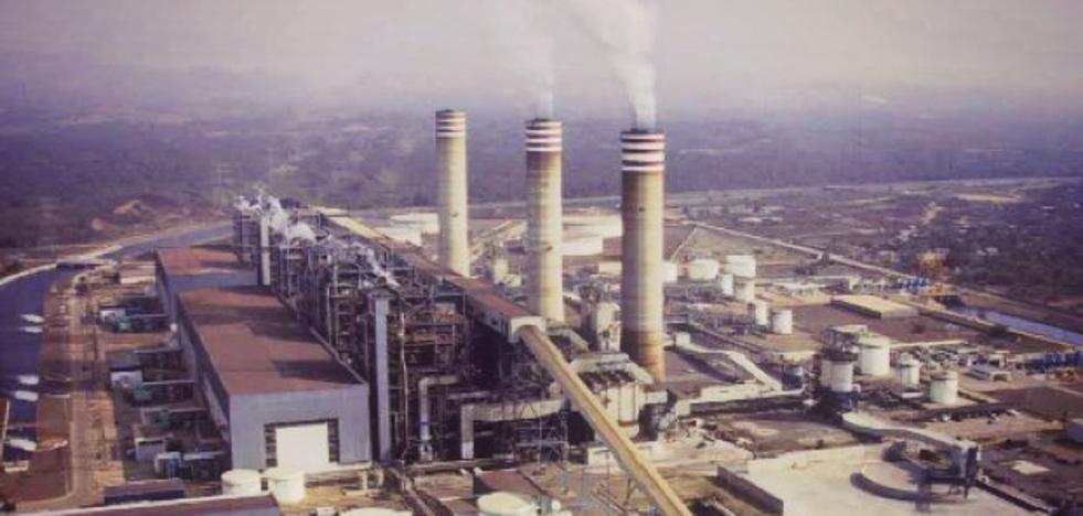 Duro Felguera construirá dos parques de carbón en México por 111,7 millones