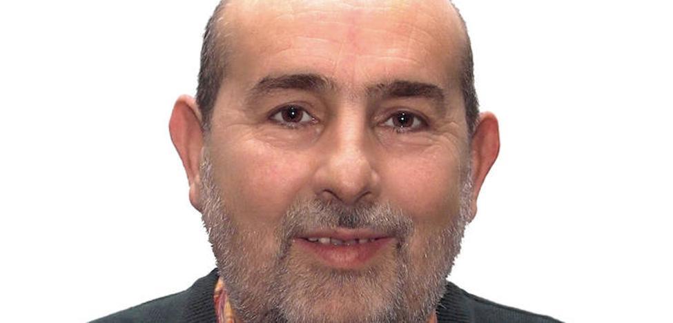 Fallece Juan Ventura Méndez, concejal de IU en Villayón