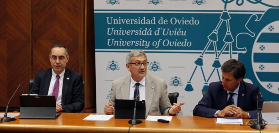 La Universidad pone en marcha un plan piloto de presupuesto participativo
