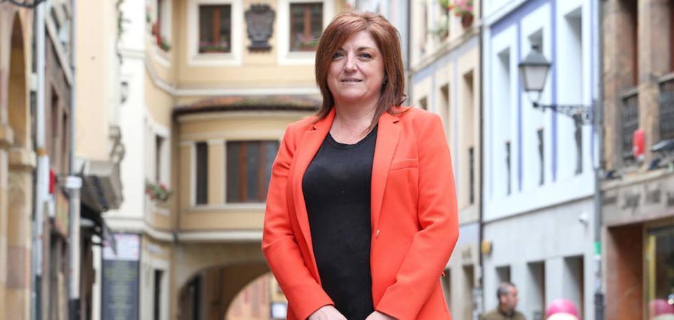 El PP exige al alcalde que apoye la comisión por el IES de la Corredoria y no una «asamblea»