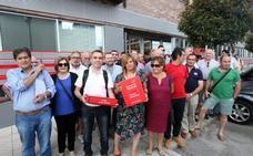 Barbón se impone a Pérez por 1.215 avales y supera los que obtuvo Sánchez en Asturias