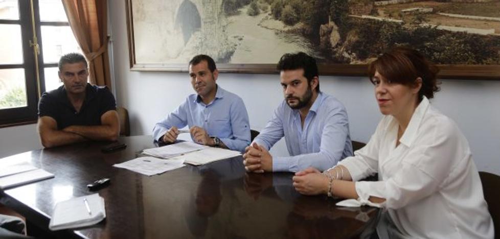 Cangas de Onís aprobará el jueves un presupuesto de 6,5 millones para este año
