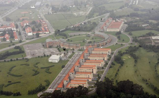 El Grado de Educación Física y Gijón
