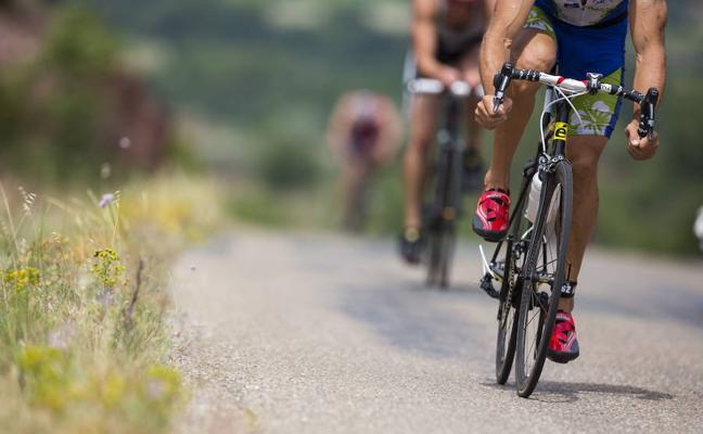 La DGT selecciona 148 rutas para proteger a los ciclistas